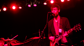 [WIGWAMS at TLA 4.9.12]