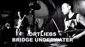 [BITBY] LIVE: BRIDGE UNDERWATER DISARM 2.17.13
