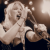 [COURTNEY LOVE] TLA 6.20.13