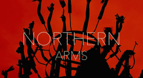 NORTHERN ARMS: FULL LENGTH ALBUM
